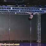 nationalaerialpoleart_championship_ashleericci_sunofhollywood_12