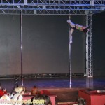 nationalaerialpoleart_championship_ashleericci_sunofhollywood_13