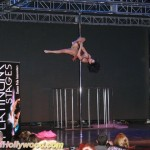 nationalaerialpoleart_championship_ashleericci_sunofhollywood_24