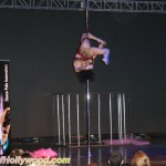 nationalaerialpoleart_championship_ashleericci_sunofhollywood_25
