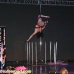 nationalaerialpoleart_championship_ashleericci_sunofhollywood_26