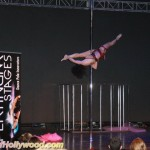 nationalaerialpoleart_championship_ashleericci_sunofhollywood_27