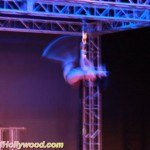 nationalaerialpoleart_championship_ashleericci_sunofhollywood_28