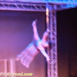 nationalaerialpoleart_championship_ashleericci_sunofhollywood_29