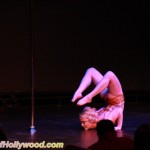 nationalaerialpoleart_championship_ashleericci_sunofhollywood_31