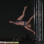 nationalaerialpoleart_championship_ashleericci_sunofhollywood_39