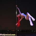 nationalaerialpoleart_championship_ashleericci_sunofhollywood_43