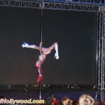 nationalaerialpoleart_championship_ashleericci_sunofhollywood_47