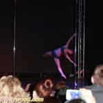 nationalaerialpoleart_championship_ashleericci_sunofhollywood_50
