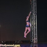 nationalaerialpoleart_championship_ashleericci_sunofhollywood_53