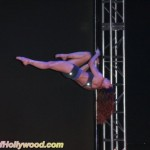 nationalaerialpoleart_championship_ashleericci_sunofhollywood_55