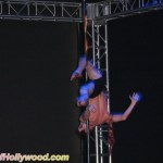 nationalaerialpoleart_championship_ashleericci_sunofhollywood_65