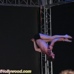 nationalaerialpoleart_championship_ashleericci_sunofhollywood_66