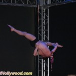 nationalaerialpoleart_championship_ashleericci_sunofhollywood_67