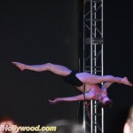 nationalaerialpoleart_championship_ashleericci_sunofhollywood_68