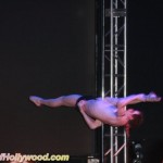 nationalaerialpoleart_championship_ashleericci_sunofhollywood_69