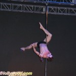 nationalaerialpoleart_championship_ashleericci_sunofhollywood_70