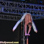 nationalaerialpoleart_championship_ashleericci_sunofhollywood_76