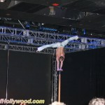 nationalaerialpoleart_championship_ashleericci_sunofhollywood_77