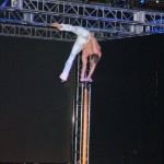 nationalaerialpoleart_championship_ashleericci_sunofhollywood_79
