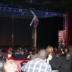 nationalaerialpoleart_championship_ashleericci_sunofhollywood_80