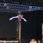 nationalaerialpoleart_championship_ashleericci_sunofhollywood_83