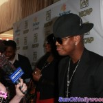 neyo_grammy_sunofhollywood_04