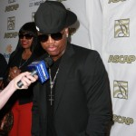 neyo_grammy_sunofhollywood_05