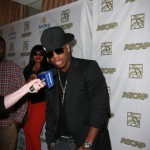 neyo_grammy_sunofhollywood_07