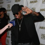 neyo_grammy_sunofhollywood_09
