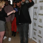 neyo_grammy_sunofhollywood_11