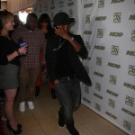 neyo_grammy_sunofhollywood_12