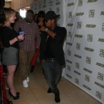 neyo_grammy_sunofhollywood_13
