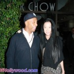 russellsimmons_verawang_jeremylin_chrisbrown_chows_sunofhollywood_06