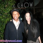 russellsimmons_verawang_jeremylin_chrisbrown_chows_sunofhollywood_07