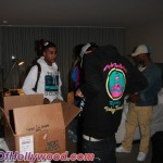 tyga_travisporter_ayyladies_sunofhollywood_02