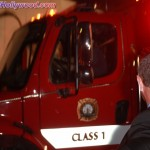 whitneyhouston_paramedic_sunofhollywood_05
