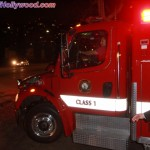 whitneyhouston_paramedic_sunofhollywood_06
