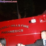 whitneyhouston_paramedic_sunofhollywood_08