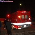 whitneyhouston_paramedic_sunofhollywood_09