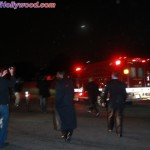 whitneyhouston_paramedic_sunofhollywood_10