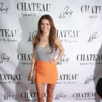 audrinapatridge_chateau_paris_vegas_sunofhollywood_02audrinapatridge_chateau_paris_vegas_sunofhollywood_03