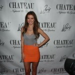 audrinapatridge_chateau_paris_vegas_sunofhollywood_04