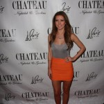audrinapatridge_chateau_paris_vegas_sunofhollywood_07