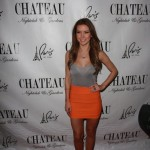 audrinapatridge_chateau_paris_vegas_sunofhollywood_08