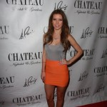audrinapatridge_chateau_paris_vegas_sunofhollywood_11