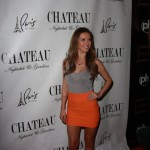 audrinapatridge_chateau_paris_vegas_sunofhollywood_21