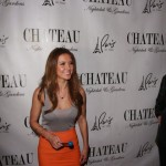 audrinapatridge_chateau_paris_vegas_sunofhollywood_22