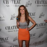 audrinapatridge_chateau_paris_vegas_sunofhollywood_23
