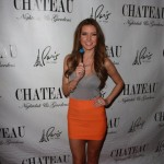 audrinapatridge_chateau_paris_vegas_sunofhollywood_27audrinapatridge_chateau_paris_vegas_sunofhollywood_27